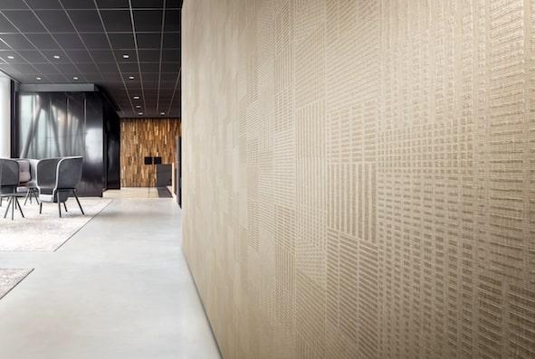 Vescom – wallcovering – Spira (RGB)