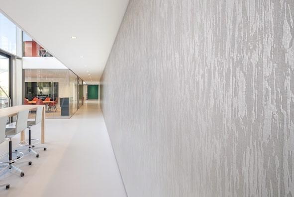 Vescom – wallcovering – Veneer Emboss (RGB)