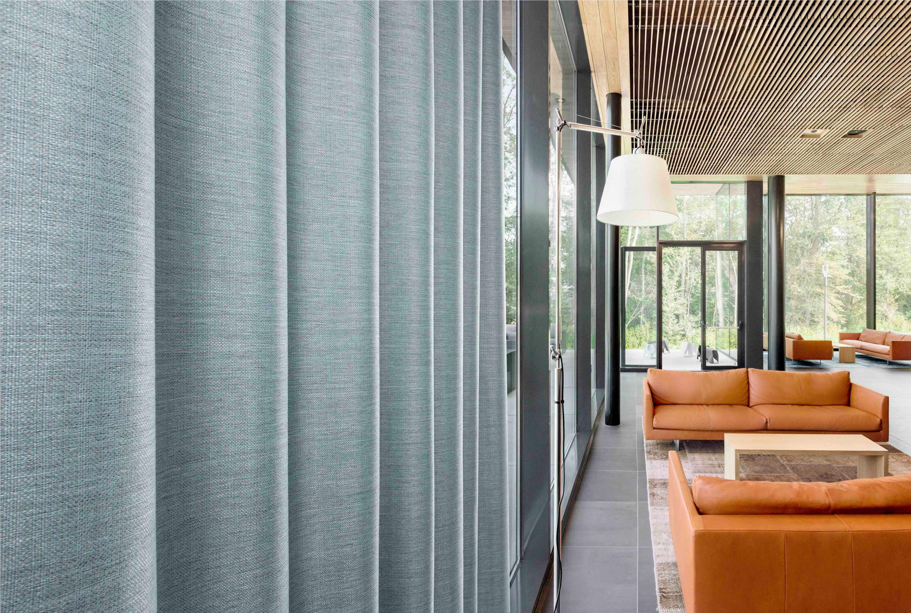 Vescom—curtain—Liran-(RGB)