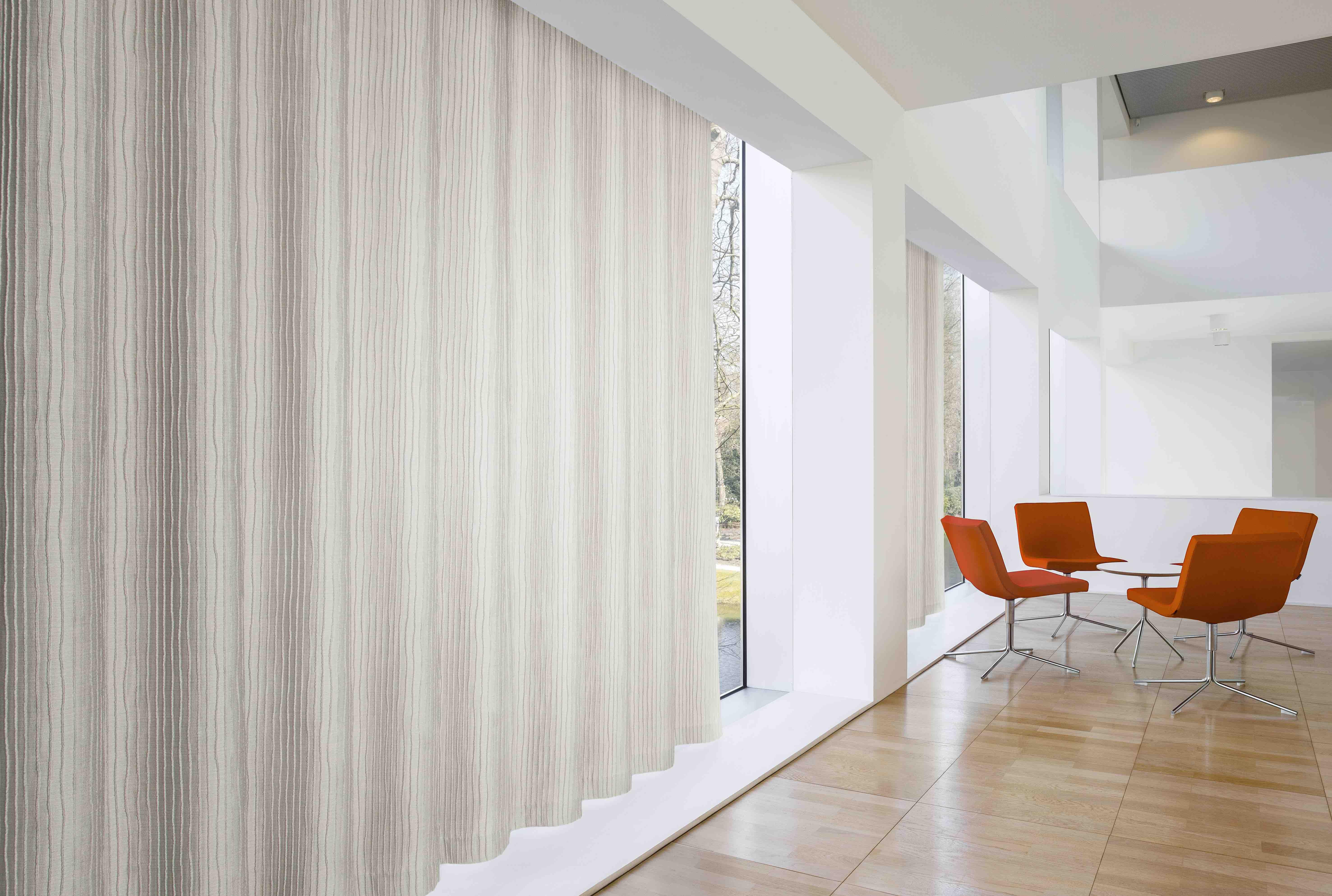 Vescom Curtains 2014 – Naltar