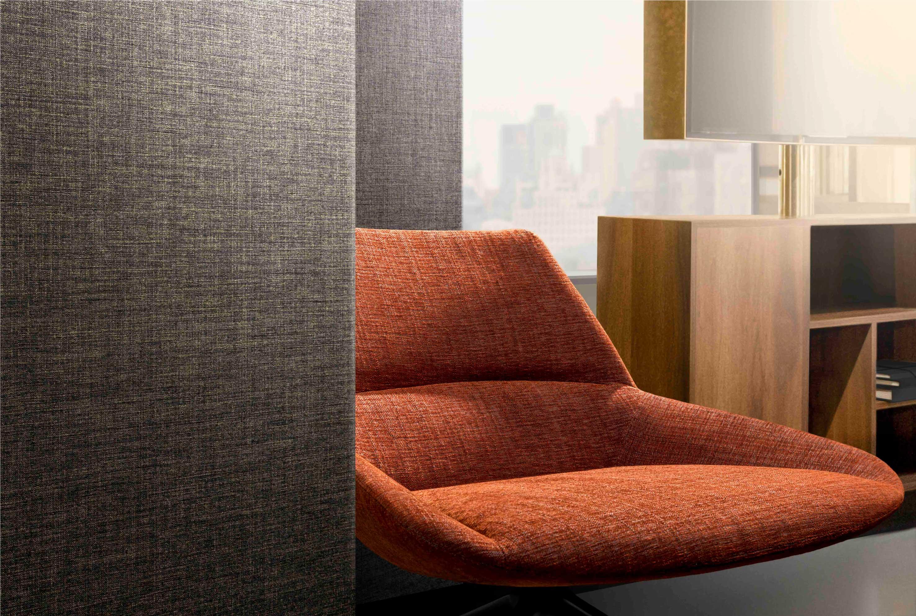 Vescom—upholstery—Fuga-(RGB)